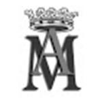 Escudo Archicofradía de María Auxiliadora