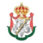 Escudo Asociación de la Divina Pastora