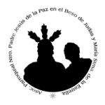 Escudo Asociación Paz y Estrella