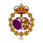 Escudo Hermandad de Jesús Nazareno