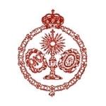 Escudo Hermandad de la Amargura