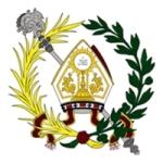 Escudo Hermandad de la Borriquita