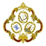 Escudo Hermandad de San Mateo