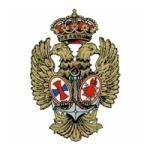 Escudo Hermandad del Cautivo