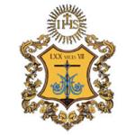 Escudo Hermandad del Perdón