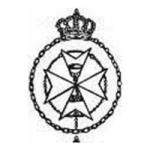 Escudo Hermandad del Rosario