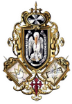 Escudo Misericordia