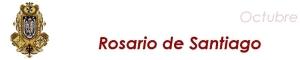 Rosario de Santiago