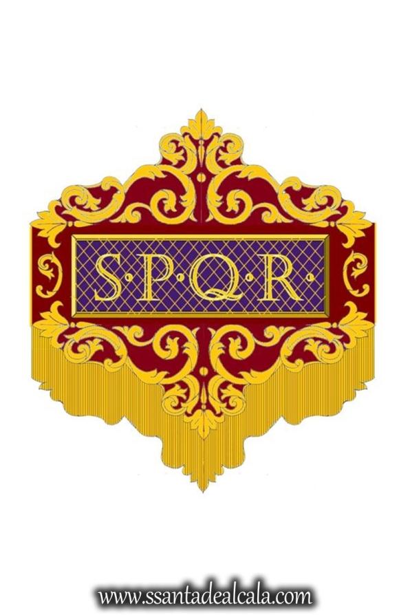 nuevo-senatus-rosario