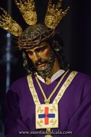 Besamanos a Jesús Cautivo y Rescatado 2016 (10)