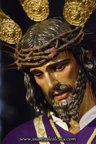 Besamanos a Jesús Cautivo y Rescatado 2016 (11)