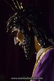Besamanos a Jesús Cautivo y Rescatado 2016 (13)
