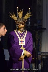 Besamanos a Jesús Cautivo y Rescatado 2016 (14)