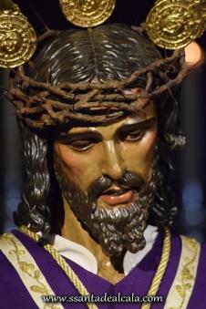 Besamanos a Jesús Cautivo y Rescatado 2016 (16)