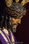 Besamanos a Jesús Cautivo y Rescatado 2016 (19)
