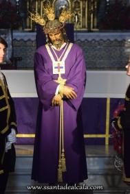 Besamanos a Jesús Cautivo y Rescatado 2016 (3)