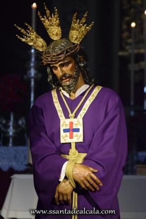 Besamanos a Jesús Cautivo y Rescatado 2016 (9)