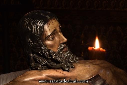 Besapiés al Cristo del Amor 2016 (10)