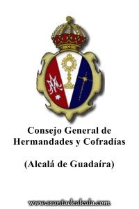 Consejo de Hermandades