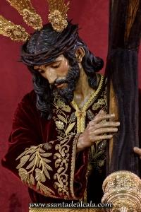 Quinario a Jesús Nazareno 2016 (8)