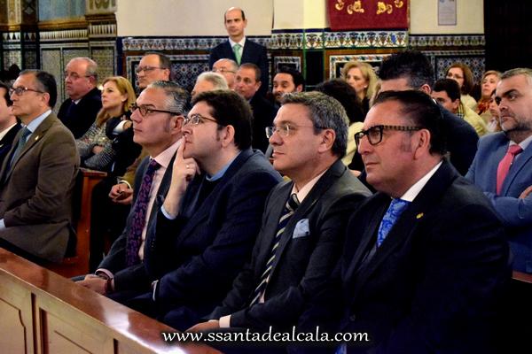 Presentación del Cartel de las Glorias 2016 (11)