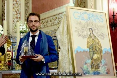Presentación del Cartel de las Glorias 2016 (6)
