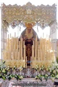 Virgen de la Caridad (1)