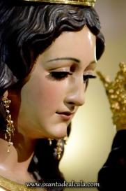 Besamanos a María Auxiliadora Coronada 2016 (19)