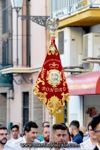 Cruz de Mayo de la Hermandad de Jesús 2016 (12)