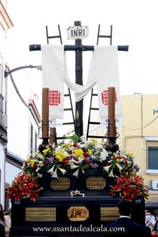 Cruz de Mayo de la Hermandad de Jesús 2016 (16)