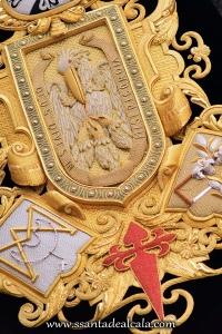 Hermandad de la Divina Misericordia 1