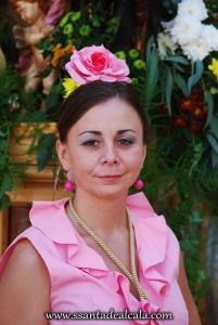 Joanna Peña (1)