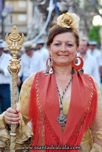 María José Gravalosa (2)