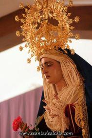 Rosario Vespertino de la Virgen de la Caridad 2016 (1)