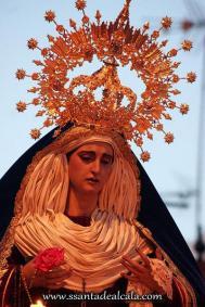 Rosario Vespertino de la Virgen de la Caridad 2016 (10)