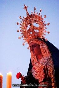 Rosario Vespertino de la Virgen de la Caridad 2016 (11)