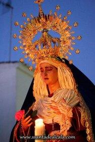 Rosario Vespertino de la Virgen de la Caridad 2016 (13)