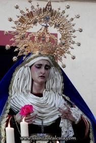 Rosario Vespertino de la Virgen de la Caridad 2016 (2)