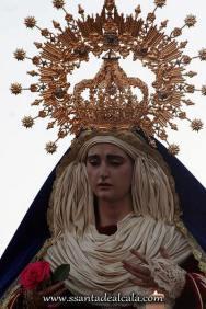Rosario Vespertino de la Virgen de la Caridad 2016 (4)