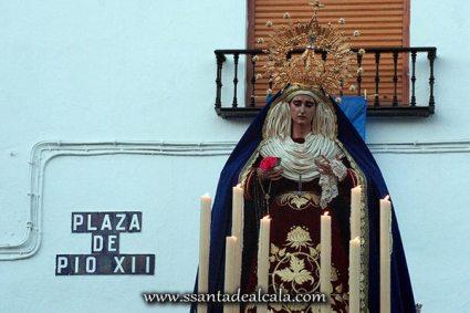 Rosario Vespertino de la Virgen de la Caridad 2016 (5)
