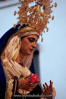 Rosario Vespertino de la Virgen de la Caridad 2016 (8)