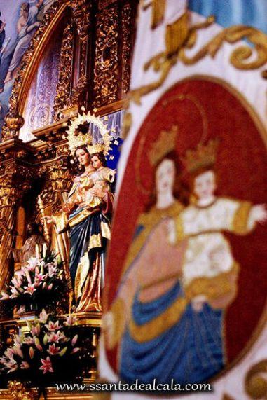 Solemne Novena a María Auxiliadora 2016 (4)