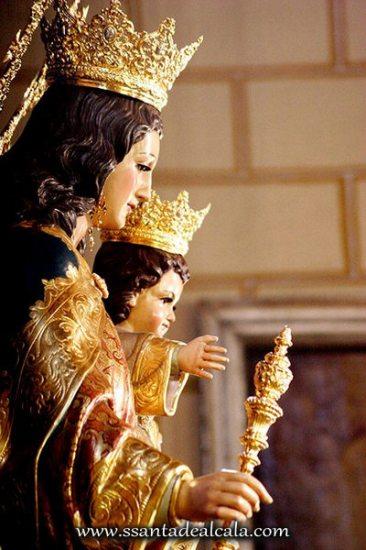 Solemne Novena a María Auxiliadora 2016 (8)