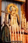 Solemne Quinario a la Virgen del Dulce Nombre 2016 (7)