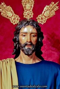 Cristo de la Paz (2)
