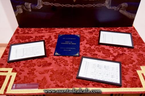 Exposición del 30 Aniversario de la Hermandad del Perdón (47)