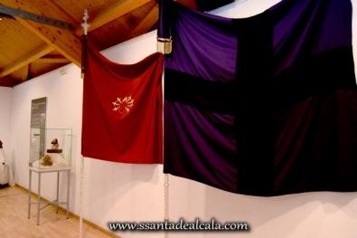 Exposición del 30 Aniversario de la Hermandad del Perdón (6)