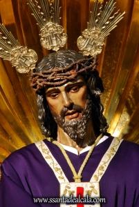 Jesús Cautivo (2)