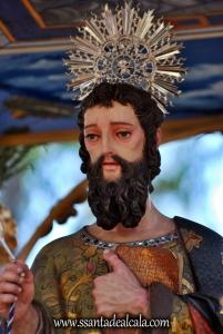 San Mateo Evangelista (1)