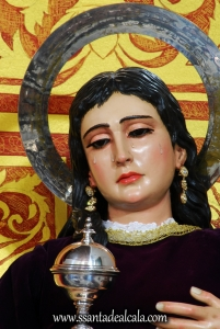 Santa María Magdalena (1)